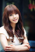 JUNIEL 1