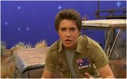 Billy-Unger-ANT-Farm