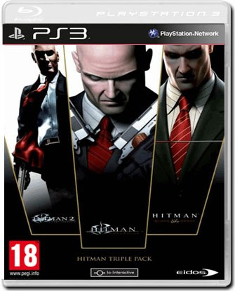 Hitman_HD_Collection_-_Cover_Art_(PS3).j