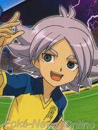 Anime: Inazuma Eleven 139px-AWESOME-photos-XO-inazuma-eleven-31301858-240-320