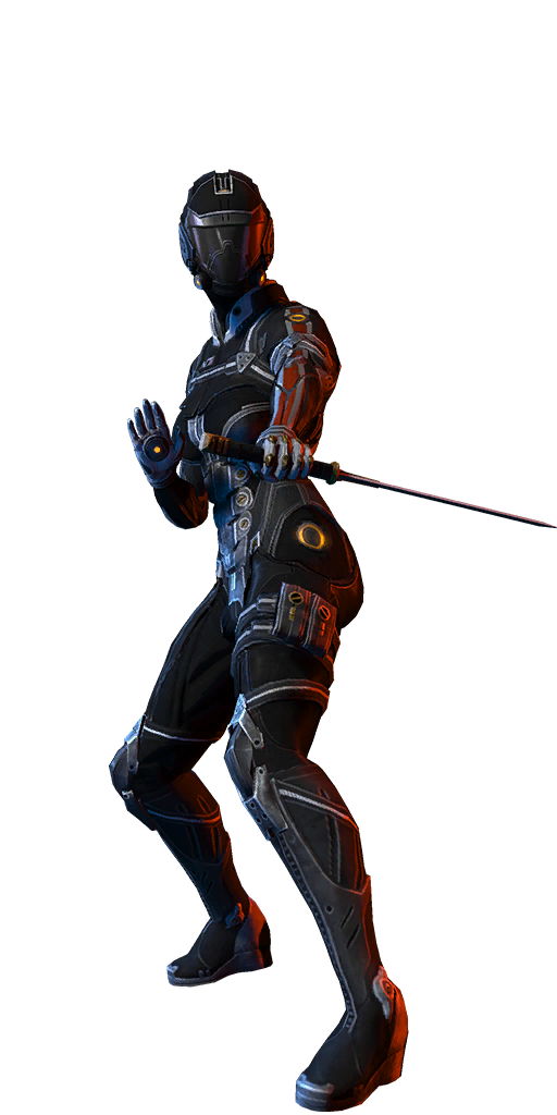 N7_Shadow_Infiltrator_MP.png