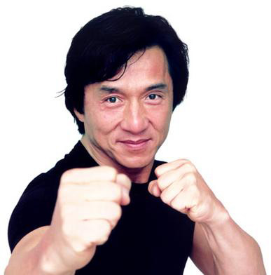 http://images4.wikia.nocookie.net/__cb20120718011441/doblaje/es/images/e/ed/Jackie-chan.jpg
