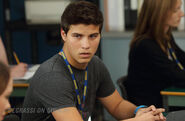 Degrassi-episode-1202-07