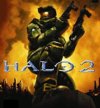 descargar halo 2 para pc en espanol completo windows 7