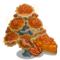 Pecan Pie Tree-icon