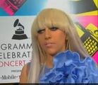 5-4-09 Grammy Celebration Concert Interview 001