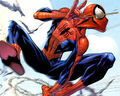 Ultimatespiderman sm