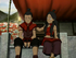 70px-Katara_cheers_up_Sokka.png