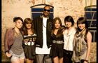 Snoop-Dogg-Blush-Band-Girls-580x374