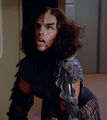 Female Klingon, 2364.jpg