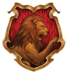 Sombrero Seleccionador Gryffindor_Pottermore