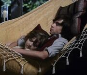 Hammock (2)