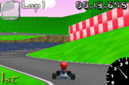 N64royalraceway mkcr