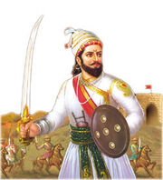 Shivaji-maharaj-main