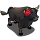 Spanish Bull-icon