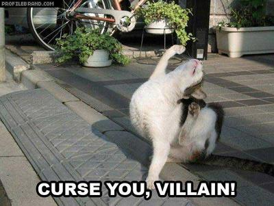 380_curse-you-villain.jpg