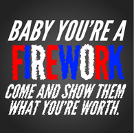 FireworkBanner