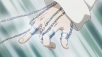 Kurapika-chains2011.png