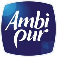 Ambi Pur