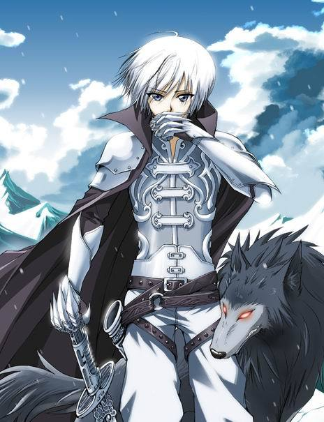 Reference for Charries of mine Silver-haired_anime_guys_1_