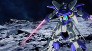 Gundam-age-fx-beam-arms
