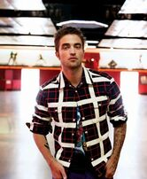 Robert-pattinson-blackbook-0912- (8)