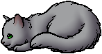 Dovewing.kit