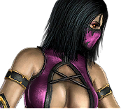 Ladder1Mileena