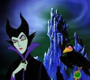 130px-0,700,0,619-Maleficent-sleeping-beauty-8270029-700-655