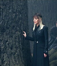 Narcissa-and-Lucius-narcissa-malfoy-28196902-2100-1400+