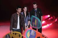 Twilight-teen-choice