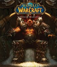335px-Garrosh magazine cover