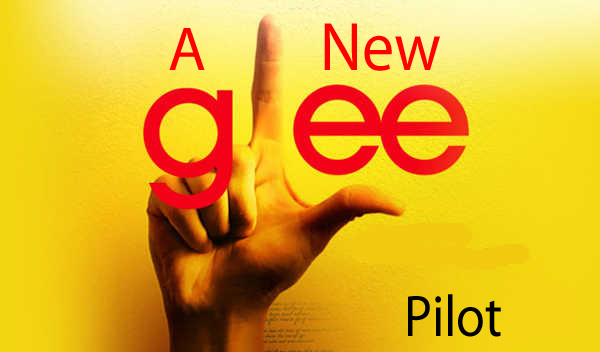 Glee (TV Series)pilot