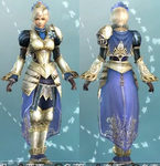 DW6E Female Outfit 15