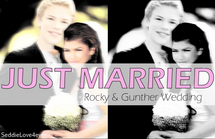 Rocky gunther love wedding final2