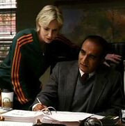 Sue-and-Figgins-coffee