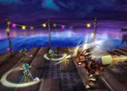 Skylanders-giants-swarm-screen1