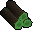 Green logs (Gielinor Games).png