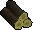 Gold logs (Gielinor Games).png