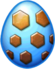 MineDragonEgg