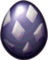 IronDragonEgg