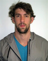 Michael-phelps-head-shot
