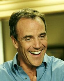 RichardBurgi-actor