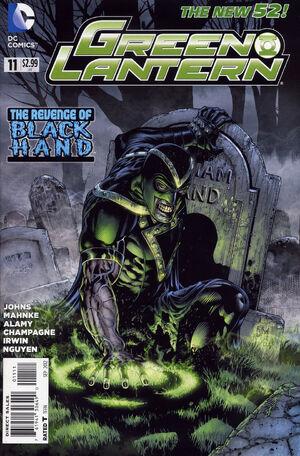 Green Lantern Vol 5 11.jpg