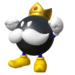 75px-MP9 Big Bob-omb Bust