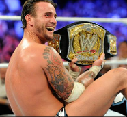 Cm-punk-wwe-champion1