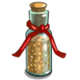 Sand Bottles-icon