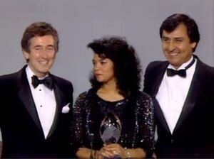 PeopleChoiceAwards1984d