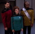 Starfleet dress uniform, 2370.jpg
