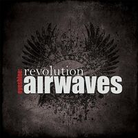 Revolution Airwaves